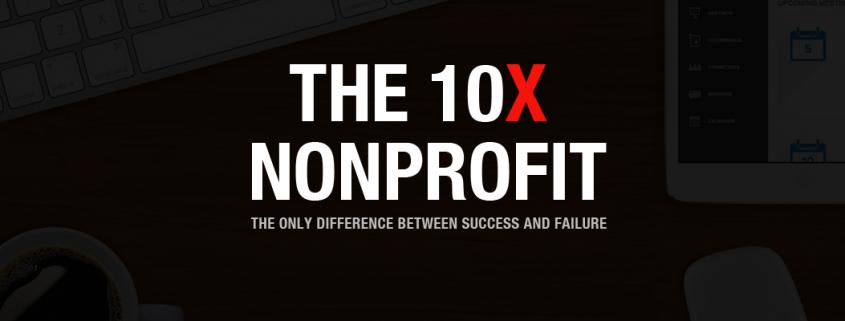 10x-nonprofits