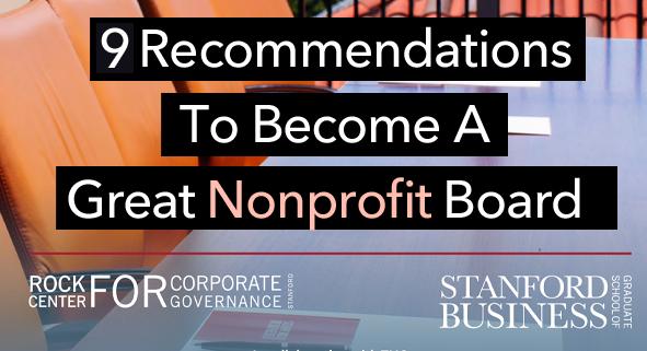 stanford-9-recom-nonprofit